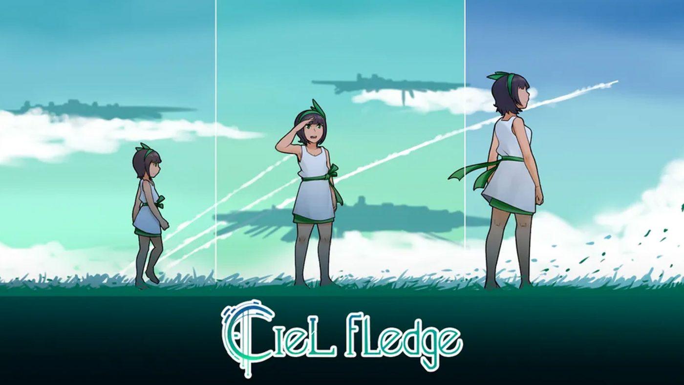 Ciel Fledge