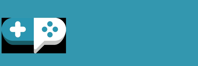 Mental Health Gaming